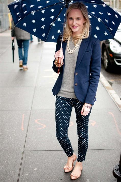 How to Look Fabulous u2013 Even on Rainy Days u2013 Glam Radar