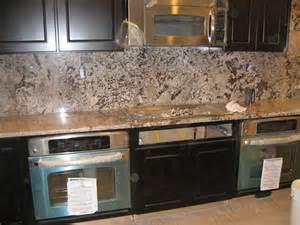 kitchen backsplash granite bianco antico granite backsplash ideas dzuls interiors