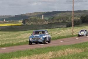 Alfa Romeo Dijon : alfa romeo giulia driver pierre adamski laurence clement 2014 tour auto ~ Gottalentnigeria.com Avis de Voitures
