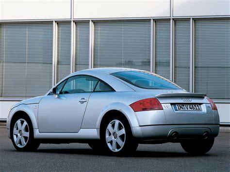 download car manuals 2000 audi a4 regenerative braking audi tt quattro 2000 bin3aiah cars
