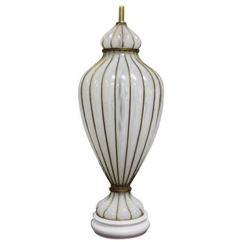 venetian glass l by marbro l company for sale at 1stdibs
