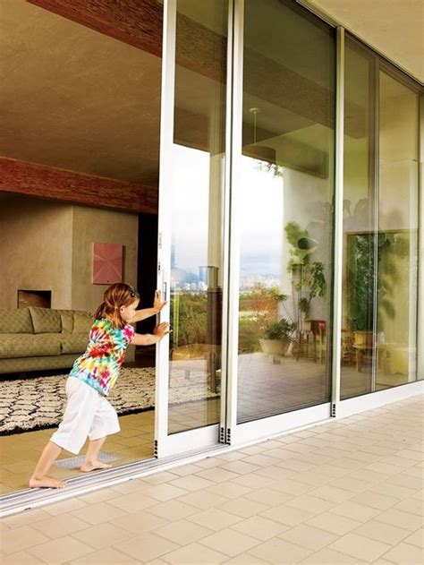 exterior systems residential gallery anchor ventana