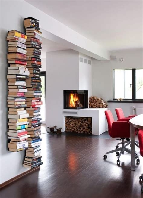 25 best ideas about furniture locations on