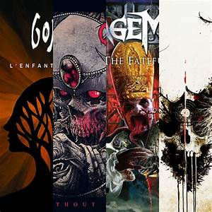 Carnifex | Deathcore Band, Music, News, Reviews and Videos