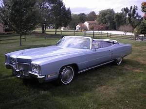 Cadillac Eldorado Cabriolet : 1971 cadillac eldorado convertible 500 cu in classic cruiser classic cadillac eldorado 1971 ~ Medecine-chirurgie-esthetiques.com Avis de Voitures