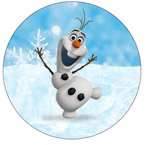 25  unique Olaf ideas on Pinterest   Olaf character, Disney olaf and Frozen