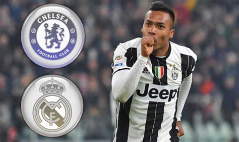 siege sandro chelsea transfer blues and madrid to lodge 40m