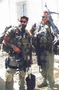 Private Military Contractors | Militaria | Pinterest ...