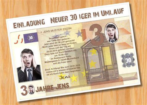 einladungskarten geburtstagseinladung einladung lustig