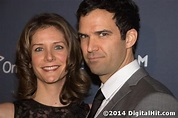 Erin Ayres and Benjamin Ayres | Awards Gala Night Two ...