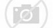 "Performance Review: Chloë Sevigny in ""Kids"" (1995) ~ Emma ..."