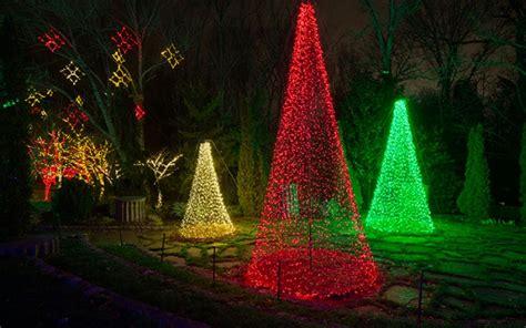 gallery commercial christmas lighting nashville