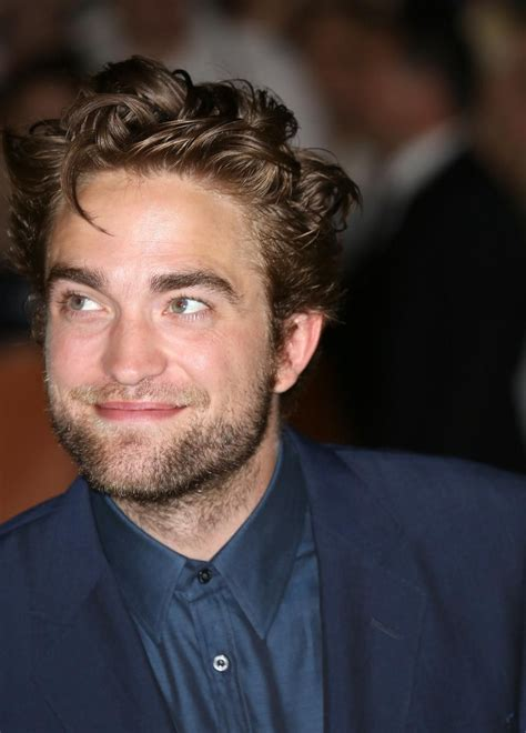 Rob Pattinson Life (RPLife)   Twitter   Robert pattinson ...
