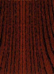 Pecan Size Chart Dura Seal Quick Coat Penetrating Finish 125 Red Mahogany