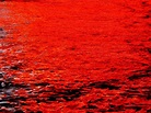 The Azov Sea Turned Bloody RED | English Russia