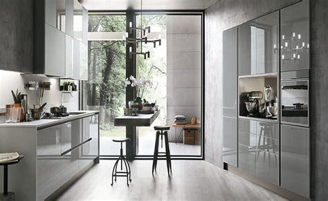 photos cuisine moderne italienne davaus cuisine moderne italienne avec des idées