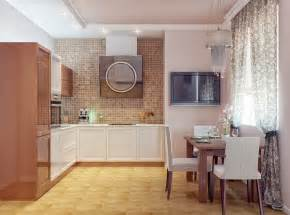 kitchen dining rooms designs ideas kitchen dining designs inspiration and ideas