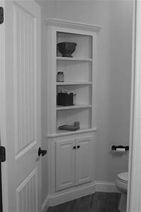 corner cabinet bathroom corner cabinet
