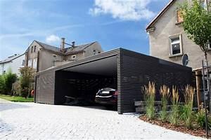 Metall Carport Preise : design metallcarport stahlcarport dortmund hochwertige carports aus metall und holz ~ Yasmunasinghe.com Haus und Dekorationen