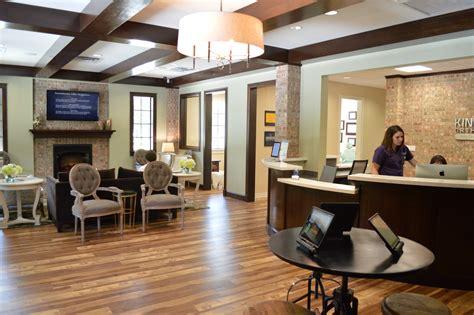 office  kingwood orthodontics