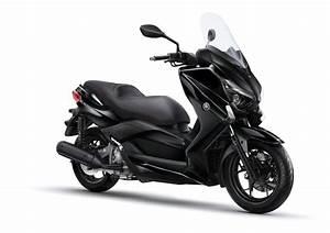 Yamaha X-max 250 Abs  2014 - 16   Prezzo E Scheda Tecnica