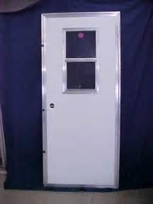 mobile home interior door door mobile home part mobile homes