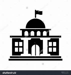 Government Clip Art (72+)
