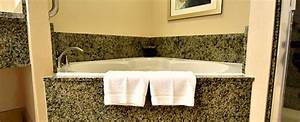 tennessee hot tub suites excellent romantic vacations With honeymoon suites in nashville tn