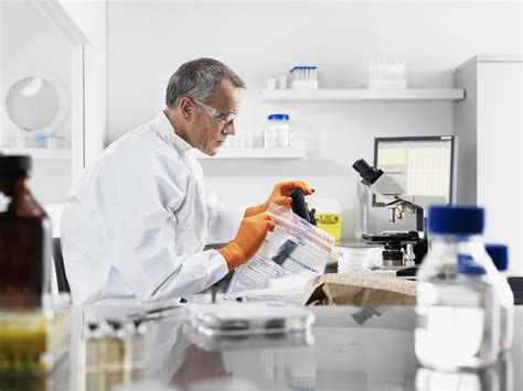 Laboratory Scientist Salary by Laboratory Currently In Demand In Sa Mail