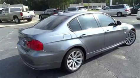 Bmw Xdrive Problems  Autos Post