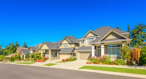 myrtle beach townhouses  sale townhomes  sale