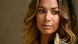 Leona Lewis aims to inspire with latest album 'I Am' | CTV ...
