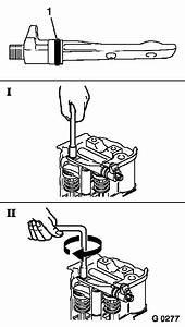 Vauxhall Workshop Manuals  U0026gt  Omega B  U0026gt  K Clutch And