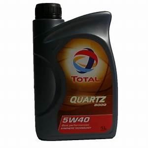 Total Quartz 9000 5w40 : total quartz 9000 5w 40 1l oleje ~ Kayakingforconservation.com Haus und Dekorationen