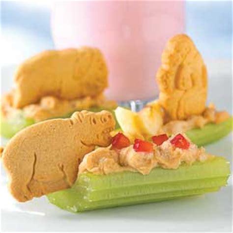 healthy fun snacks for preschoolers healthy by healthy snacks for healthy 262