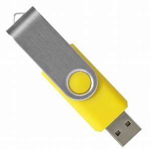 Usb Stick Online Bestellen : usb sticks bestellen goedkoop makkelijk en snel in huis ~ Jslefanu.com Haus und Dekorationen