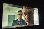 The Feed TV Show on Amazon Prime: Season 1 Viewer Votes ...
