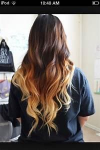 Best 25 Peroxide Hair Ideas On Pinterest Teeth