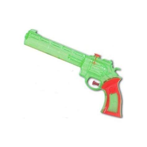 jouet plein air ziloo fr