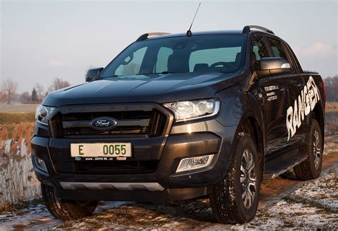 ford ranger 3 2 ford ranger 3 2 tdci wildtrak review an f 150 from