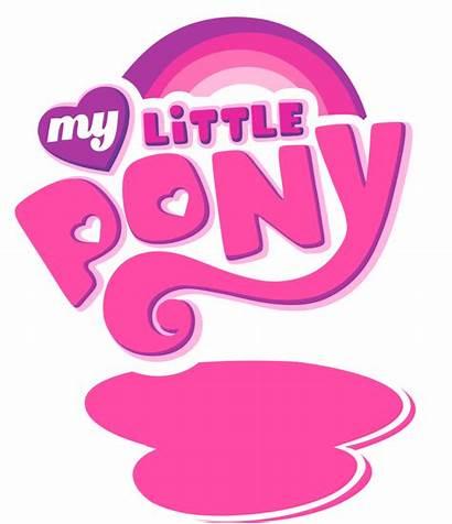 Pony Base Clip Birthday Clipart Deviantart Monster