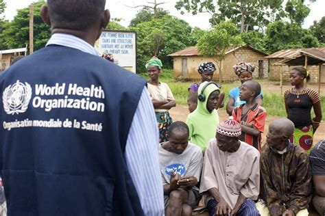 WHO | Donations of medicines and medical devices