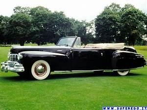 Ecran Video Voiture : voitures anciennes page 27 ~ Farleysfitness.com Idées de Décoration