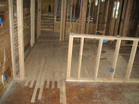 Home Depot Flooring Estimator Canada by Home Depot Wood Flooring Home Decorators Collection