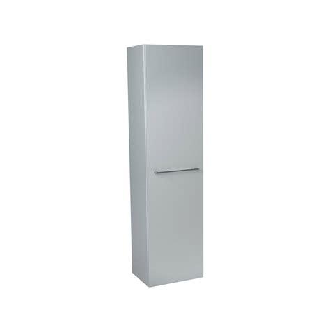 colonne de rangement leroy merlin colonne de rangement salle de bain leroy merlin 28 images cuisine colonne salle de bain pas