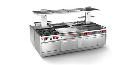 ventilation cuisine professionnelle cuisine professionnelle accueil restotech