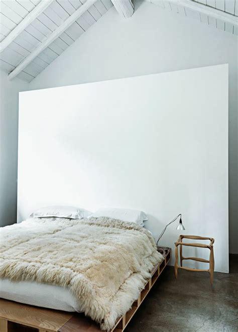 plaide canapé d angle le meilleur plaid en fourrure en 40 photos inspirantes