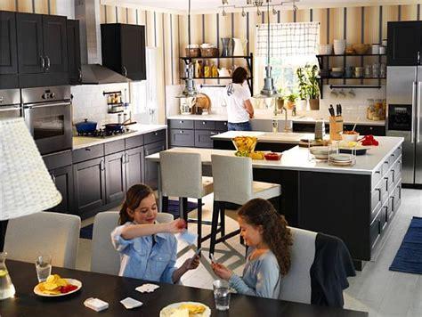 kitchen island ideas ikea 10 ikea kitchen island ideas