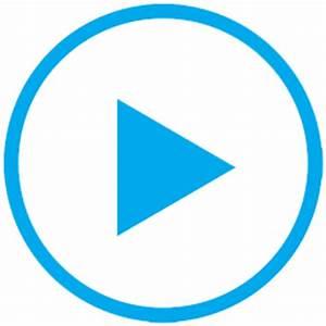 Media, player, windows icon | Icon search engine