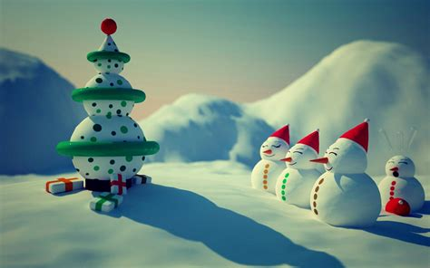 merry christmas free hd wallpapers let us publish